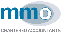 MMO Accountants logo