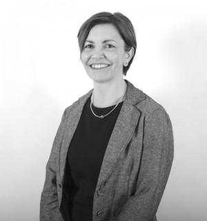 Melanie Roberts