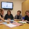 Accounts Preparation & Management Accounts