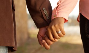 Transferable personal allowance for married couples and civil partners