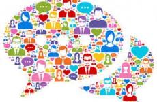 Russian-Speaking Networking